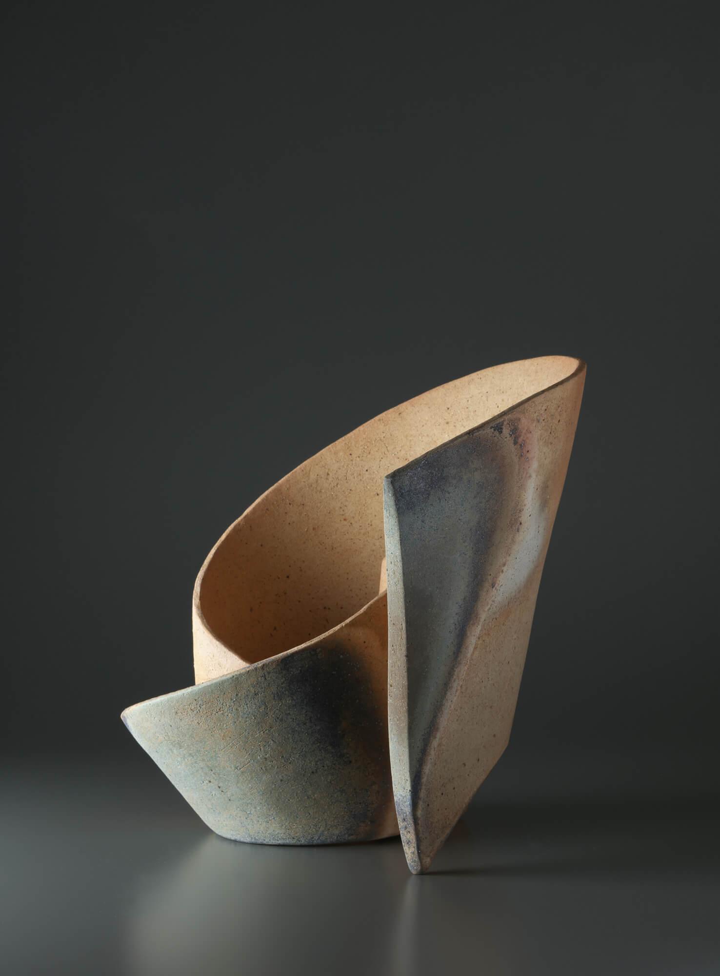 Kei (Mindscape)(2016)