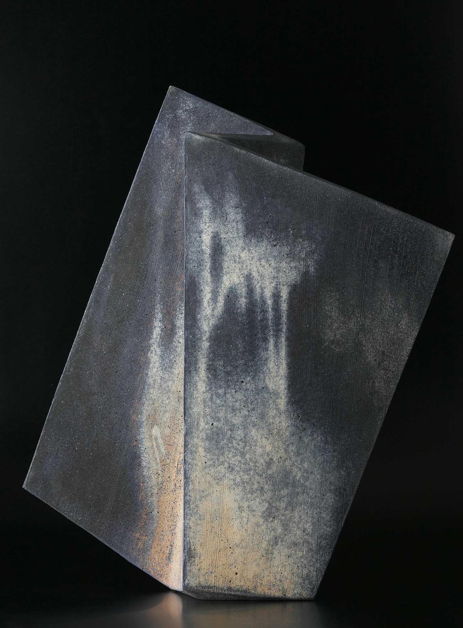 Sei (Awakening) XXI(2021)