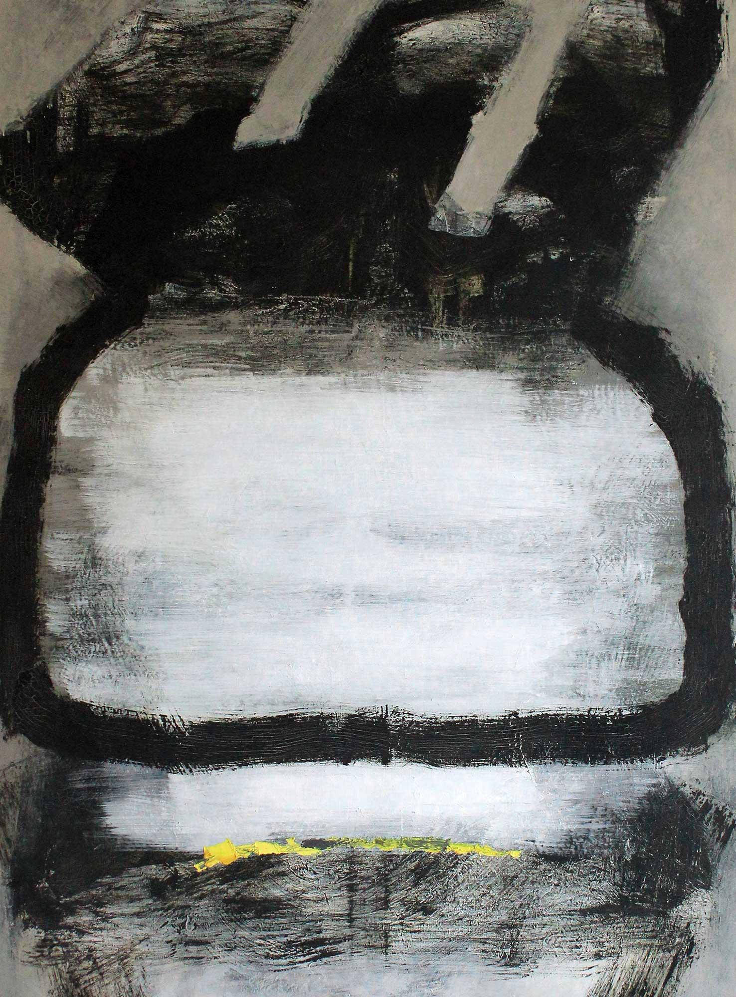 Akatsuki (Dawn)(1960)