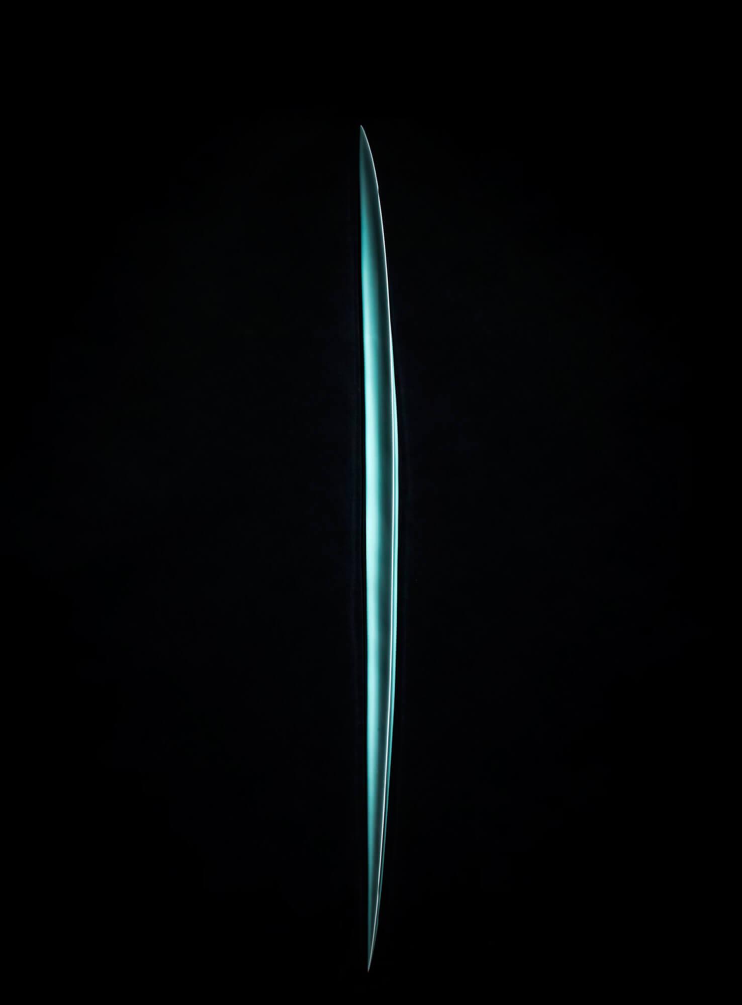 Ao (Blue)(2020)