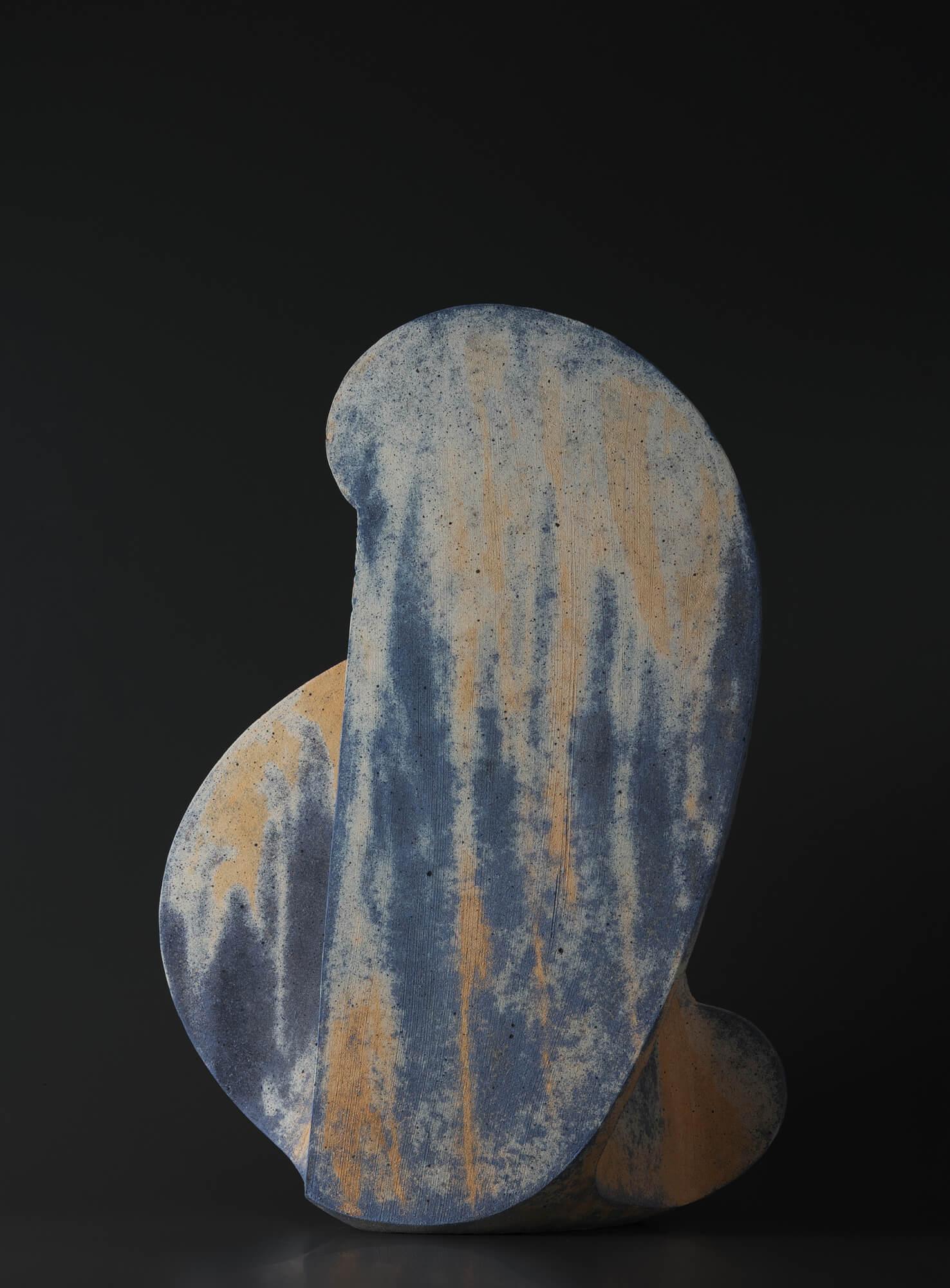 Sei(Awakening) IV(2020)