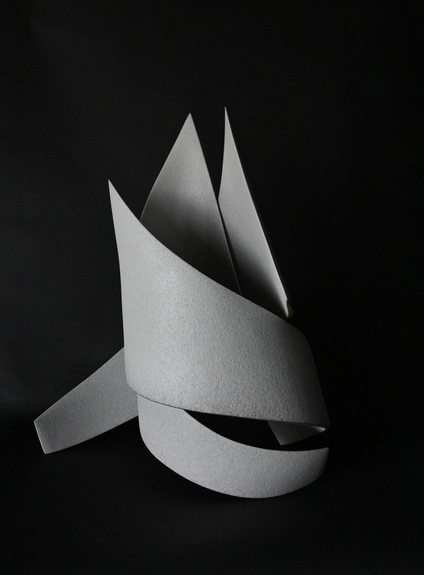 Kai(Turn) X(2020)