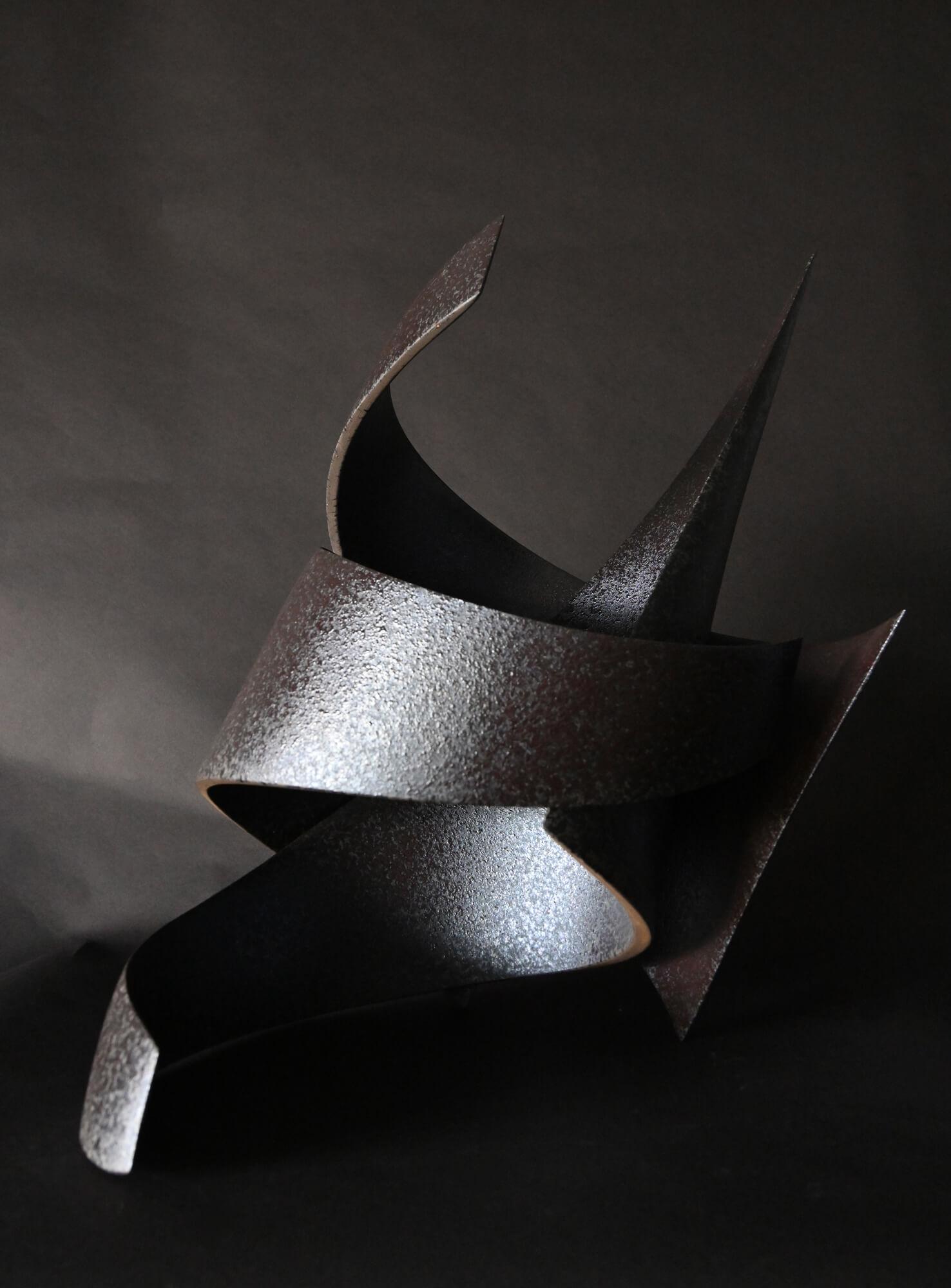 Kai(Turn) XIII(2020)