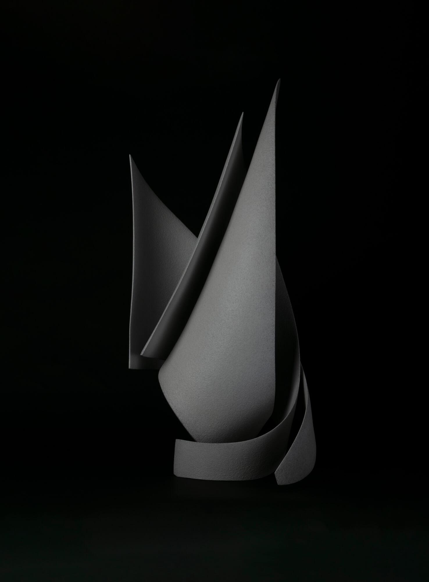 Kai(Turn) I(2020)
