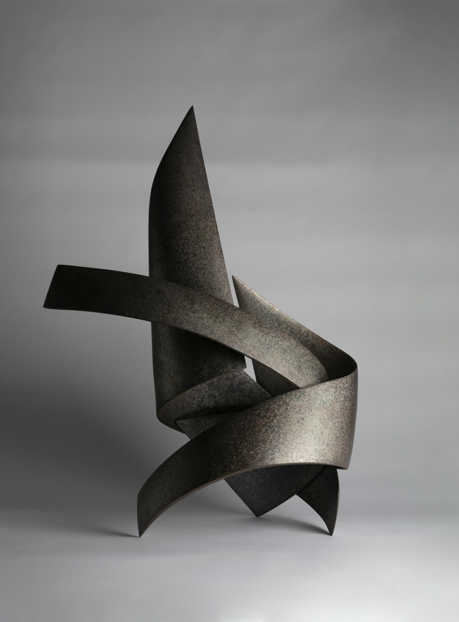 Kai(Turn) III(2020)