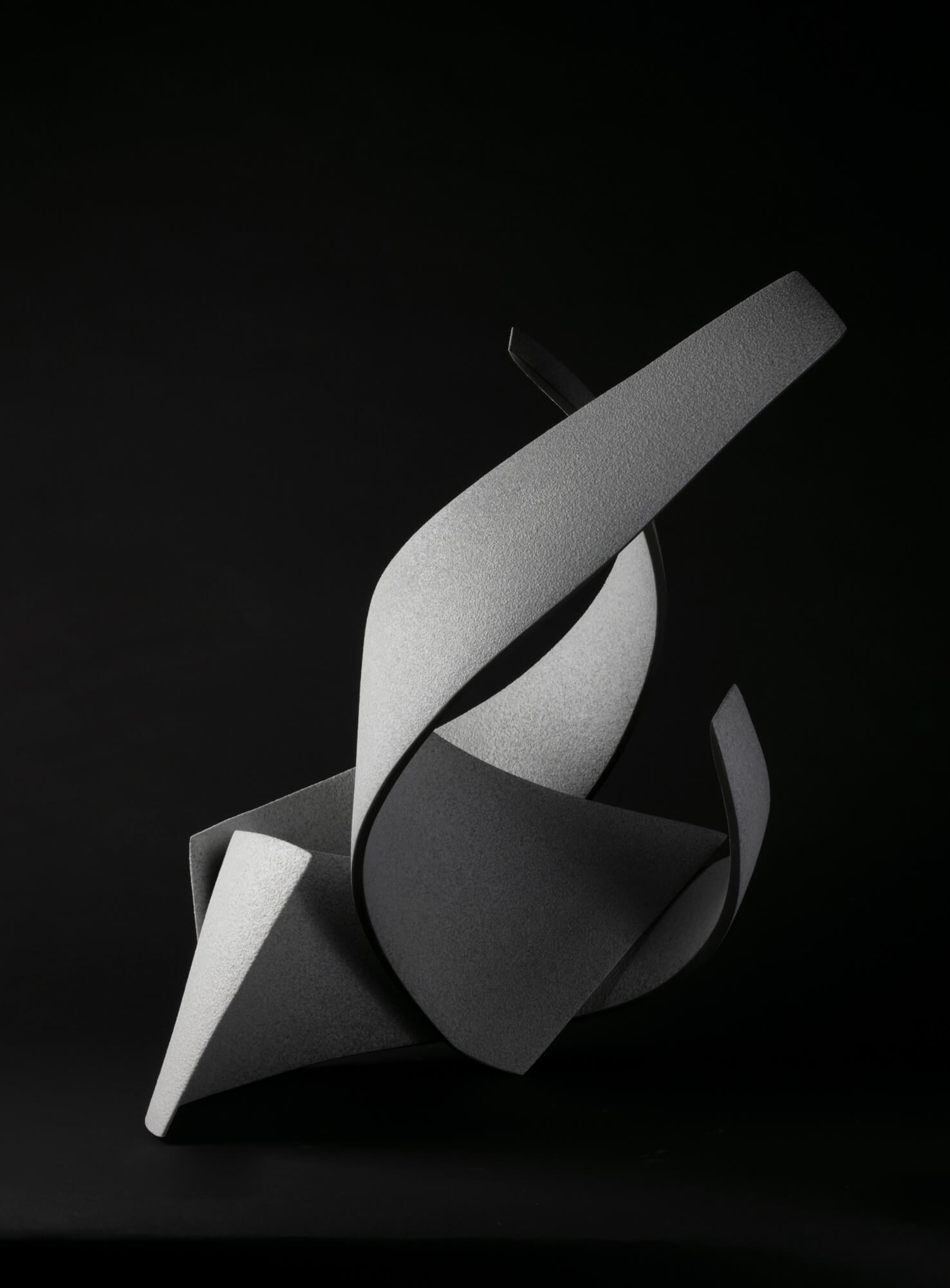 Kai(Turn) IV(2020)