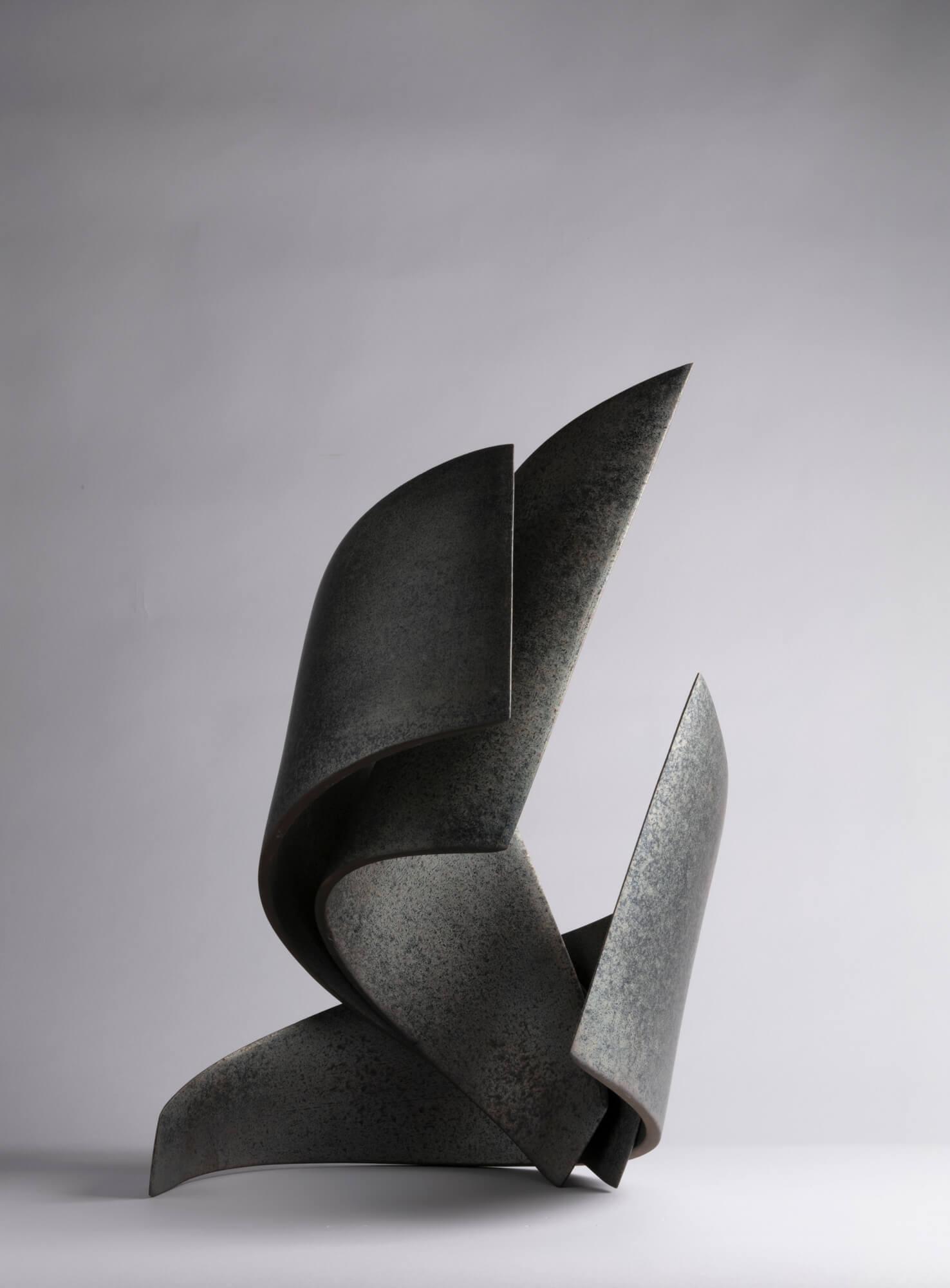 Kai(Turn) VI(2020)