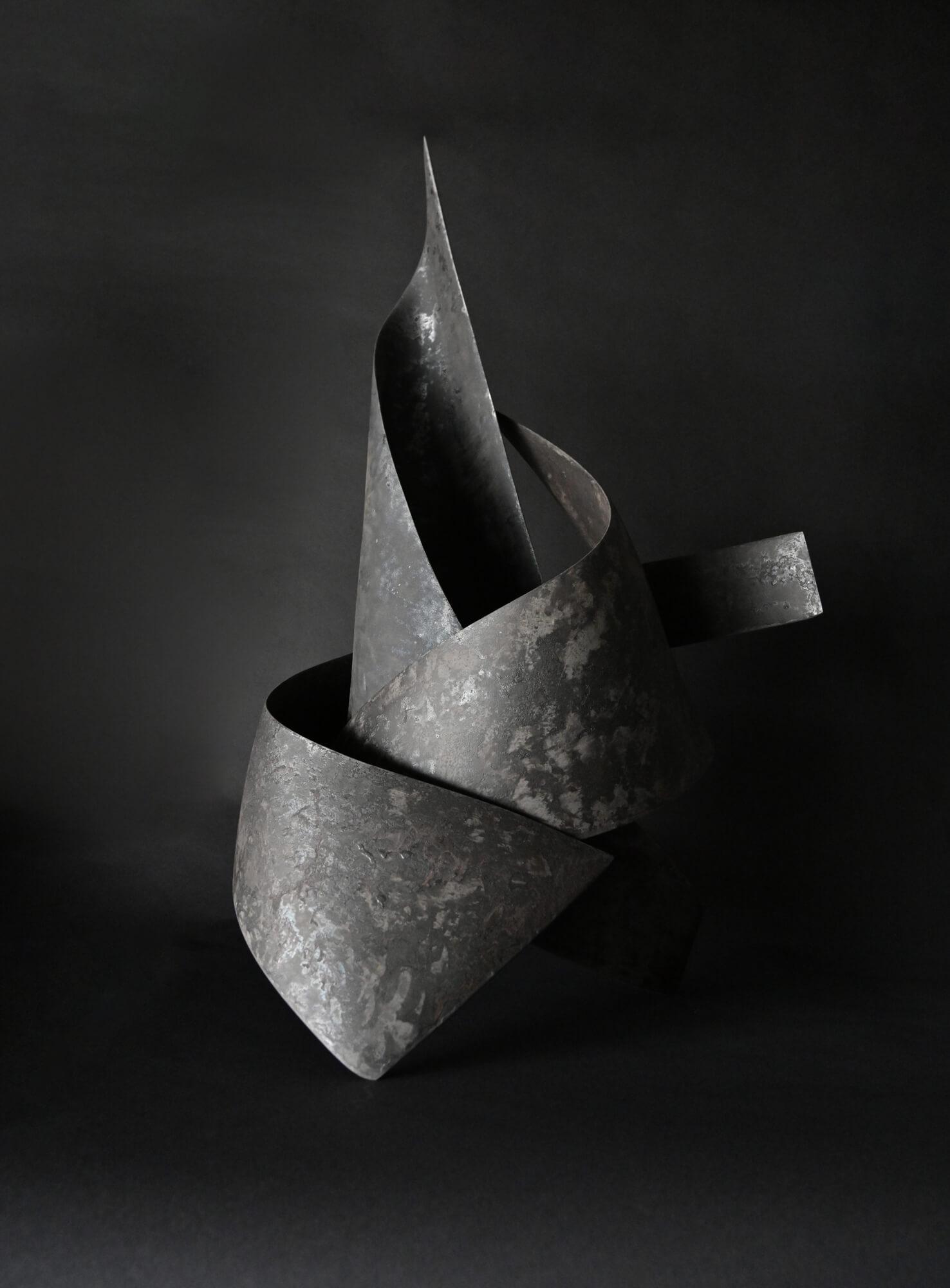 Kai(Turn) VII(2020)