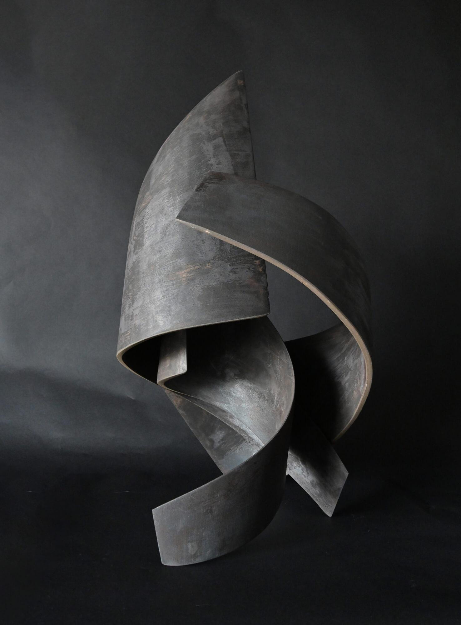 Kai(Turn) IX(2020)