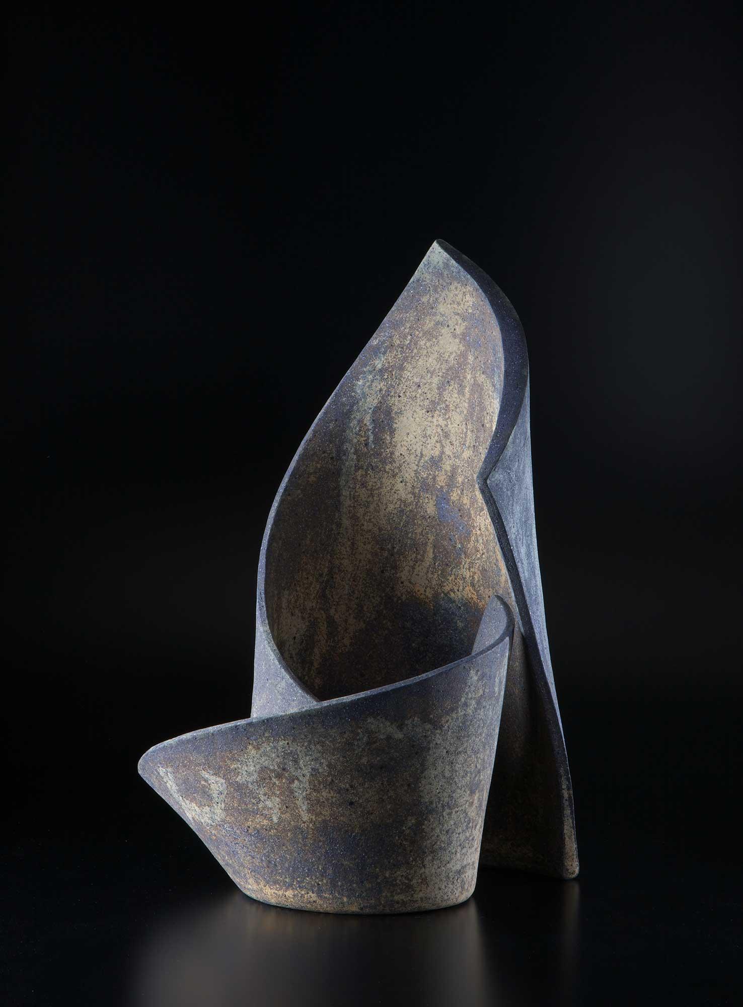 Kei (Mindscape)(2015)