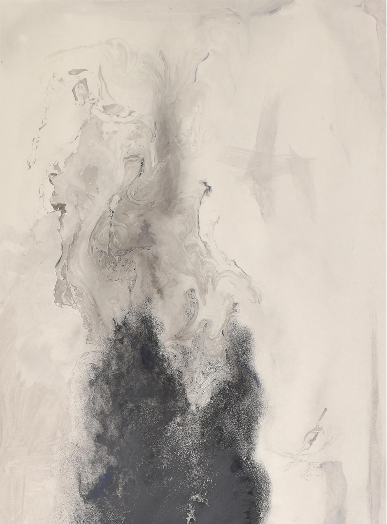 ephemera II(2020)