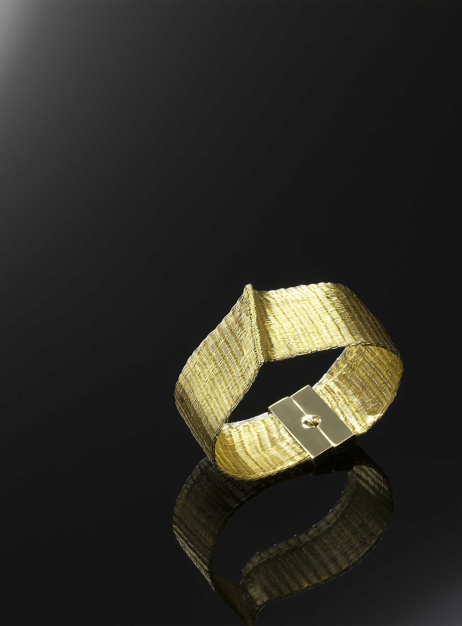 bracelet (2021)