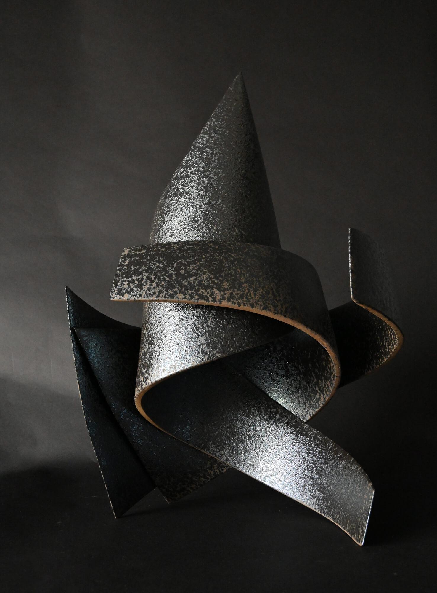 廻 XII(2020)