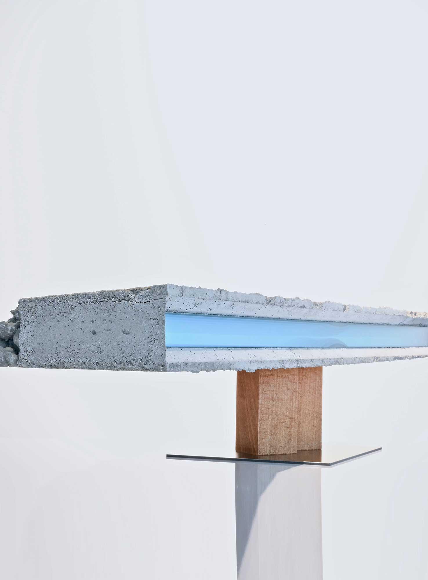 Monolith II (2020)